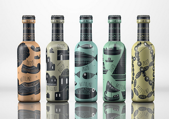 Ouzo-Packaging-Design2.jpg