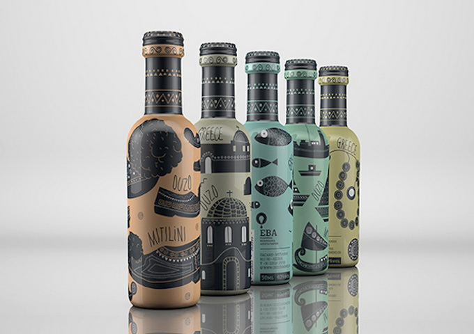 Ouzo-Packaging-Design3.jpg