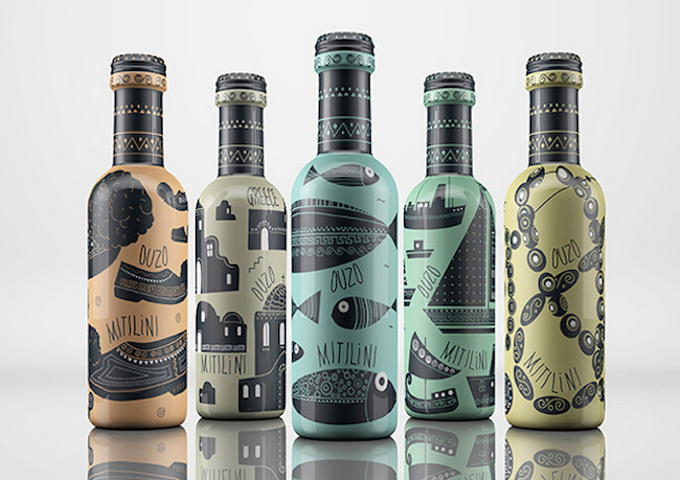 Ouzo-Packaging-Design4.jpg