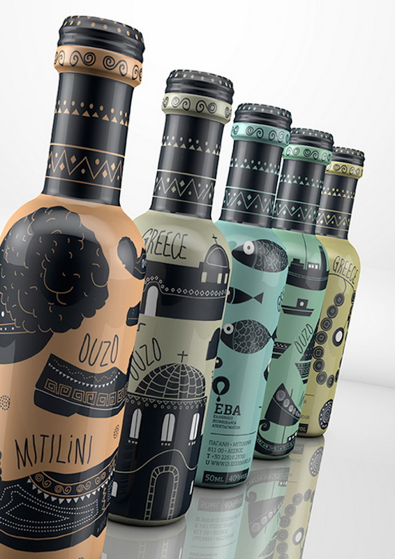 Ouzo-Packaging-Design5.jpg