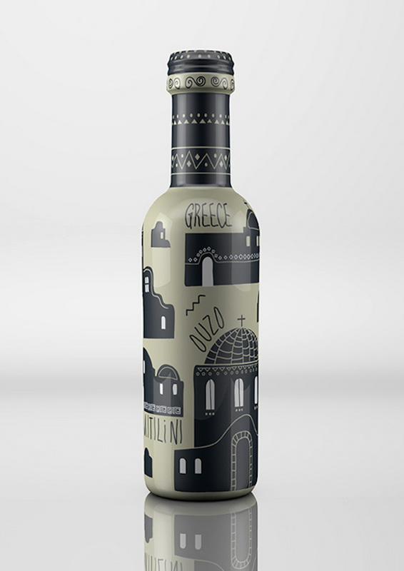 Ouzo-Packaging-Design6.jpg