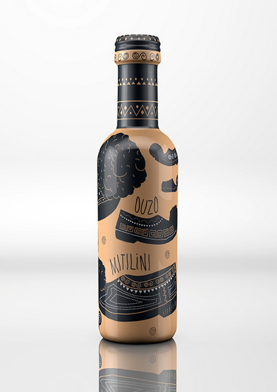 Ouzo-Packaging-Design7.jpg