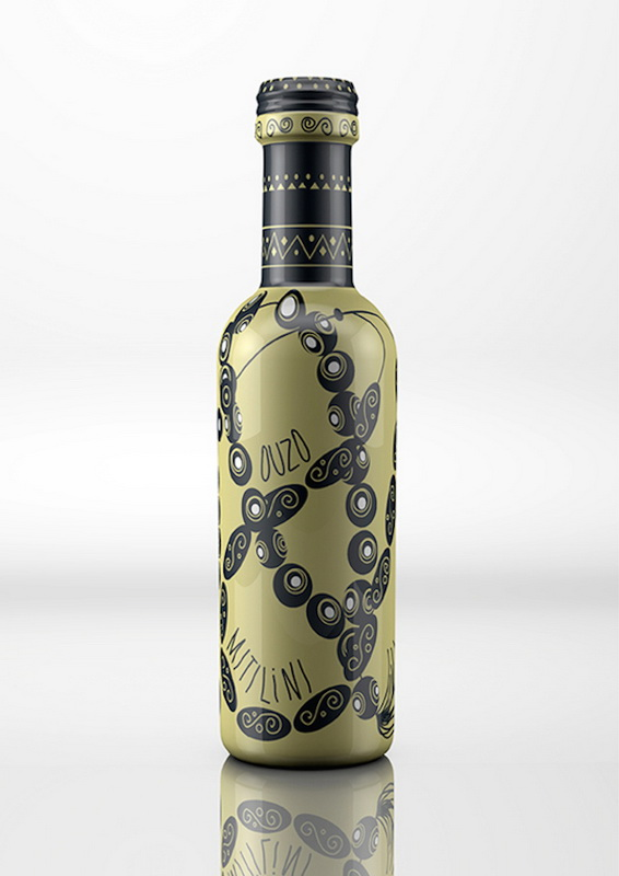 Ouzo-Packaging-Design8.jpg