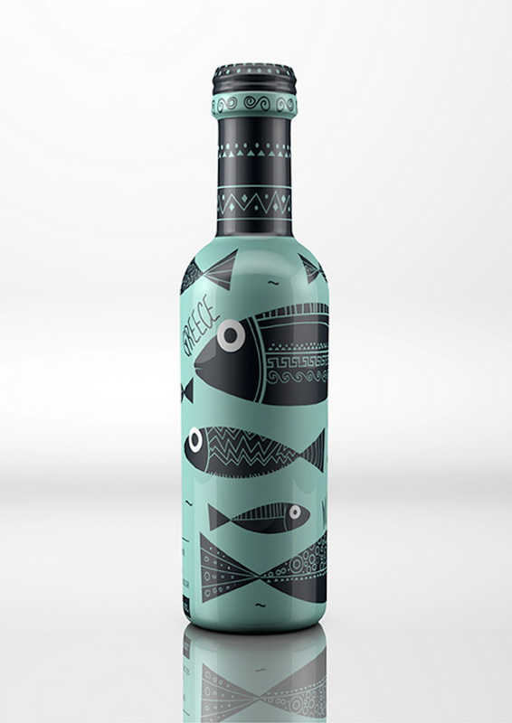 Ouzo-Packaging-Design9.jpg