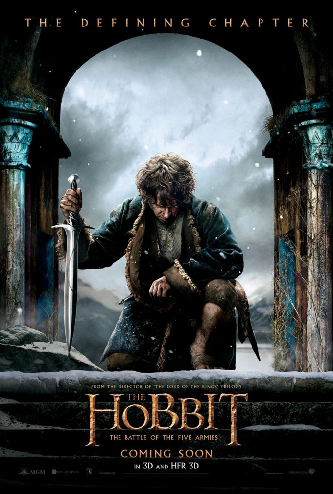 kinopoisk_ru-The-Hobbit_3A-The-Battle-of-the-Five-Armies-2450383.jpg
