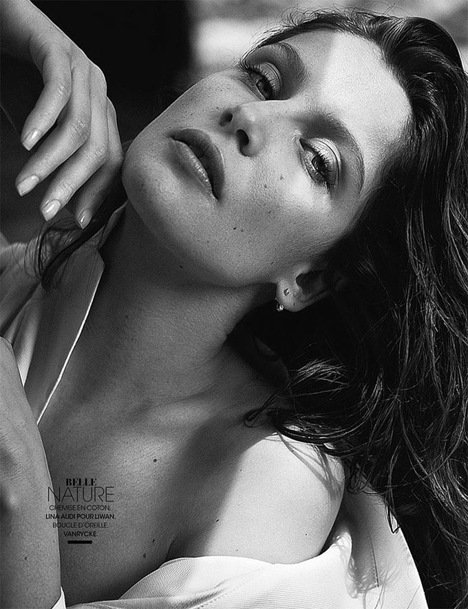 laetitia-casta-beach-shoot2.jpg