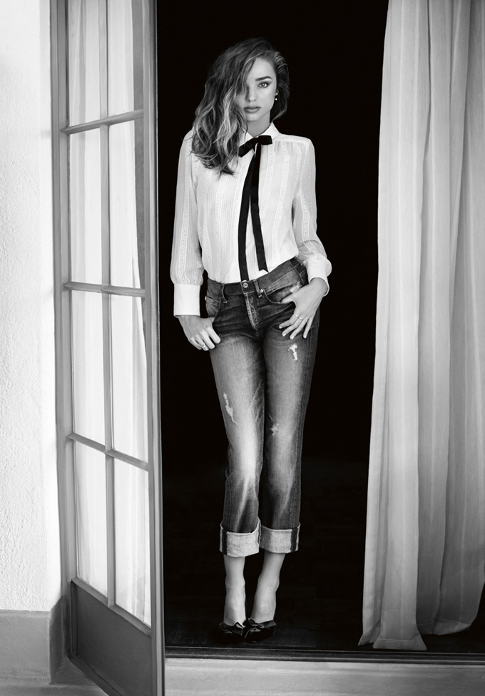 7-for-all-mankind-2014-fall-winter-campaign-photos3.jpg
