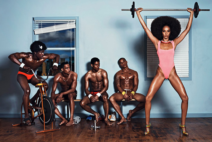 Joan-Smalls-Industrie-Magazine-Lachlan-Bailey-01.jpg