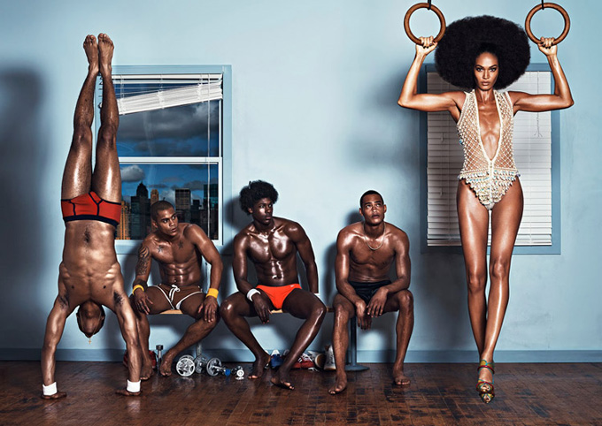 Joan-Smalls-Industrie-Magazine-Lachlan-Bailey-04.jpg
