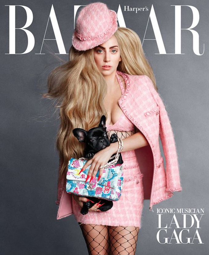 harpers-bazaar-september-2014-covers1.jpg