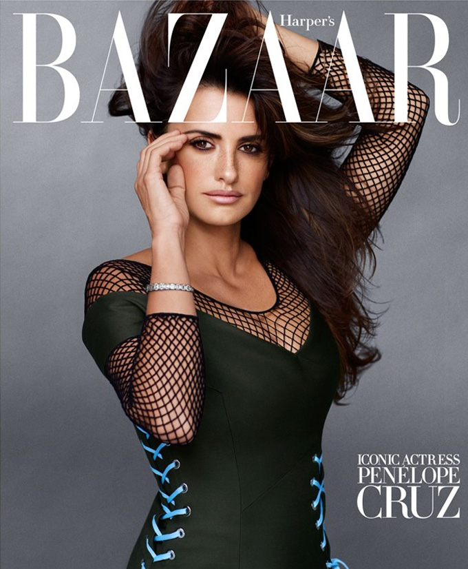 harpers-bazaar-september-2014-covers2.jpg