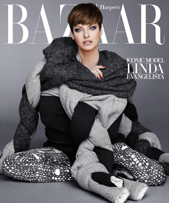 harpers-bazaar-september-2014-covers3.jpg