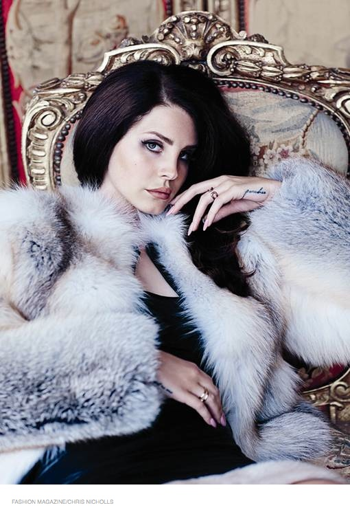lana-del-rey-fashion-magazine-2014-02.jpg