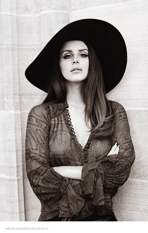 lana-del-rey-fashion-magazine-2014-03.jpg