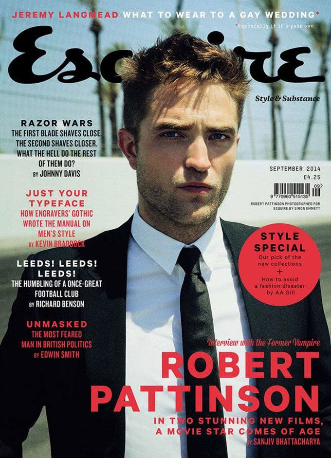Robert-Pattinson-Esquire-UK-Simon-Emmett-01.jpg