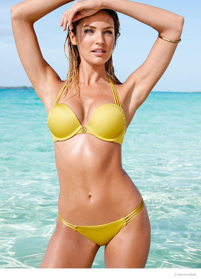 candice-swanepoel-beach-photos-2014-01.jpg