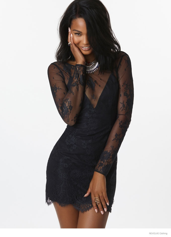 chanel-iman-revolve-clothing-2014-fall-ad-campaign02.jpg