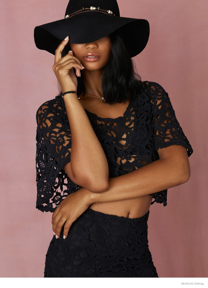 chanel-iman-revolve-clothing-2014-fall-ad-campaign04.jpg