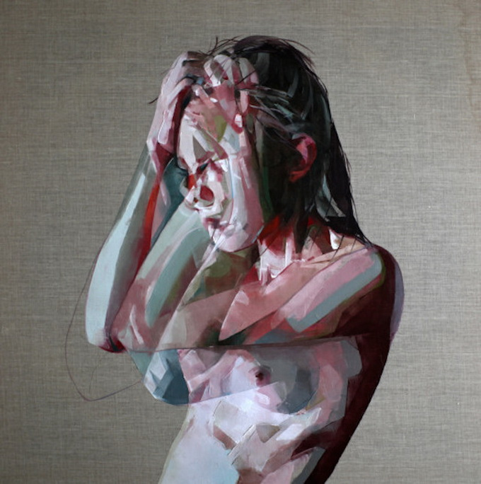 Paintings-by-Simon-Birch-8.jpg