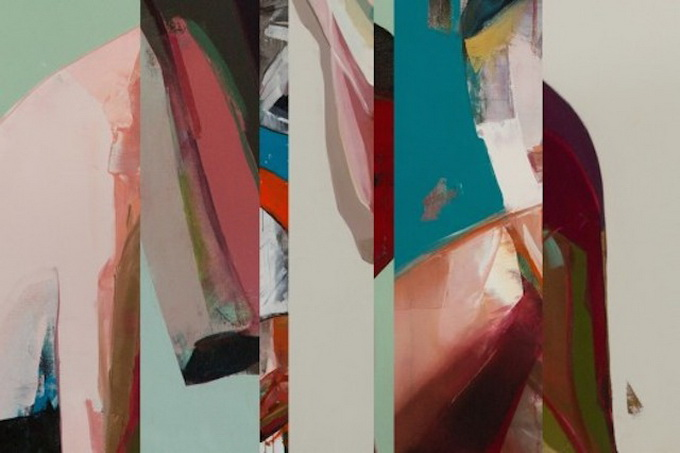 Paintings-by-Simon-Birch-9.jpg