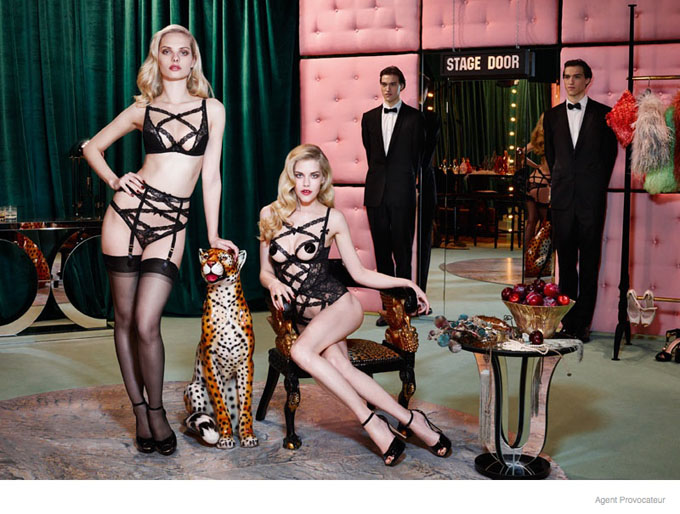agent-provocateur-underwear-fall-2014-lookbook03.jpg