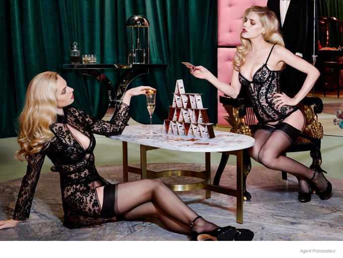 agent-provocateur-underwear-fall-2014-lookbook04.jpg