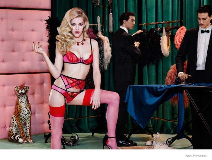 agent-provocateur-underwear-fall-2014-lookbook07.jpg