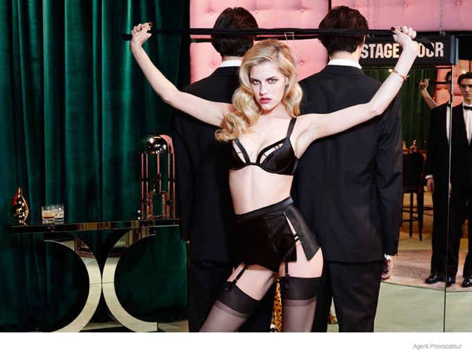 agent-provocateur-underwear-fall-2014-lookbook09.jpg
