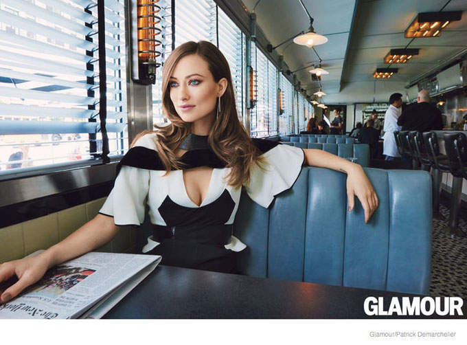 olivia-wilde-glamour-breastfeeding-images-02.jpg