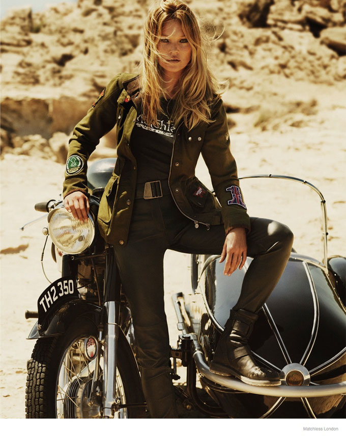 matchless-leather-jackets-kate-moss-fall-2014-03.jpg