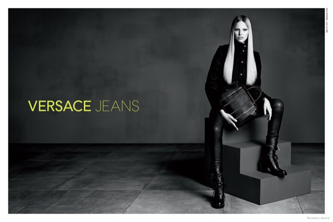 versace-jeans-leather-styles-2014-fall01.jpg