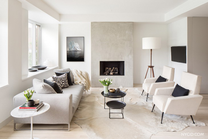 west-village-NYC-interior-design-01.jpg
