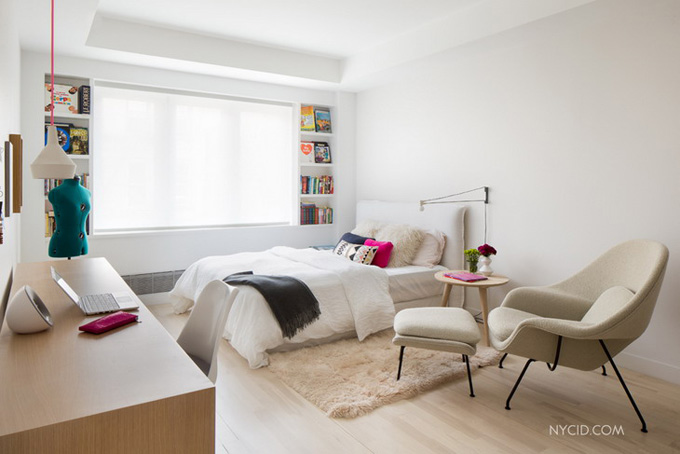 west-village-NYC-interior-design-08.jpg