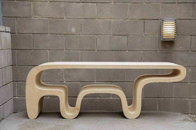 Bear-Table-Design1-640x429.jpg