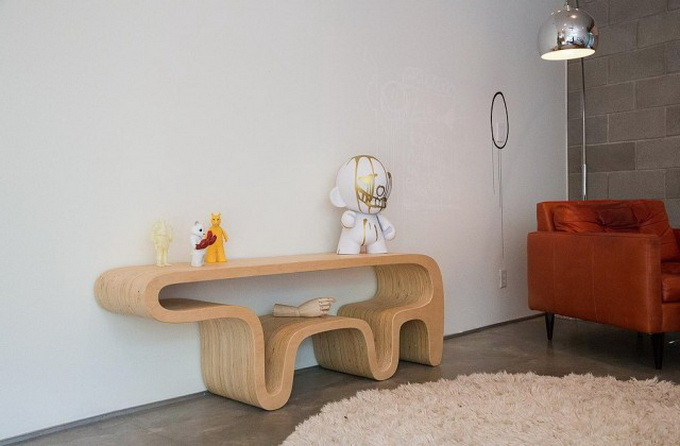 Bear-Table-Design1-640x430.jpg