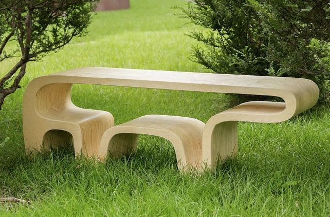Bear-Table-Design1-640x432.jpg