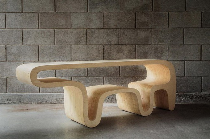 Bear-Table-Design1-640x434.jpg
