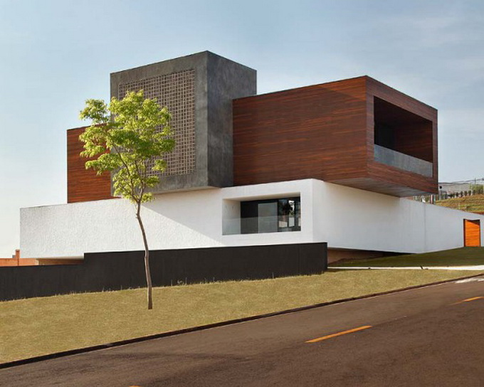 londrina-house-by-architect-guilherme-torres-11.jpg
