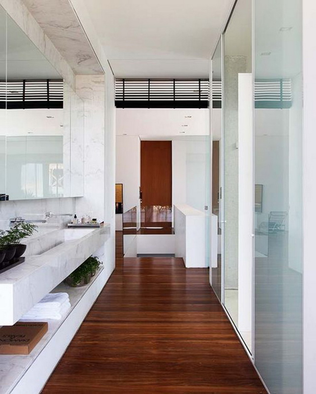 londrina-house-by-architect-guilherme-torres-6.jpg