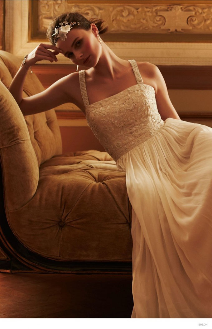 bhldn-ballet-bridal-dresses-photos02-773x1200.jpg