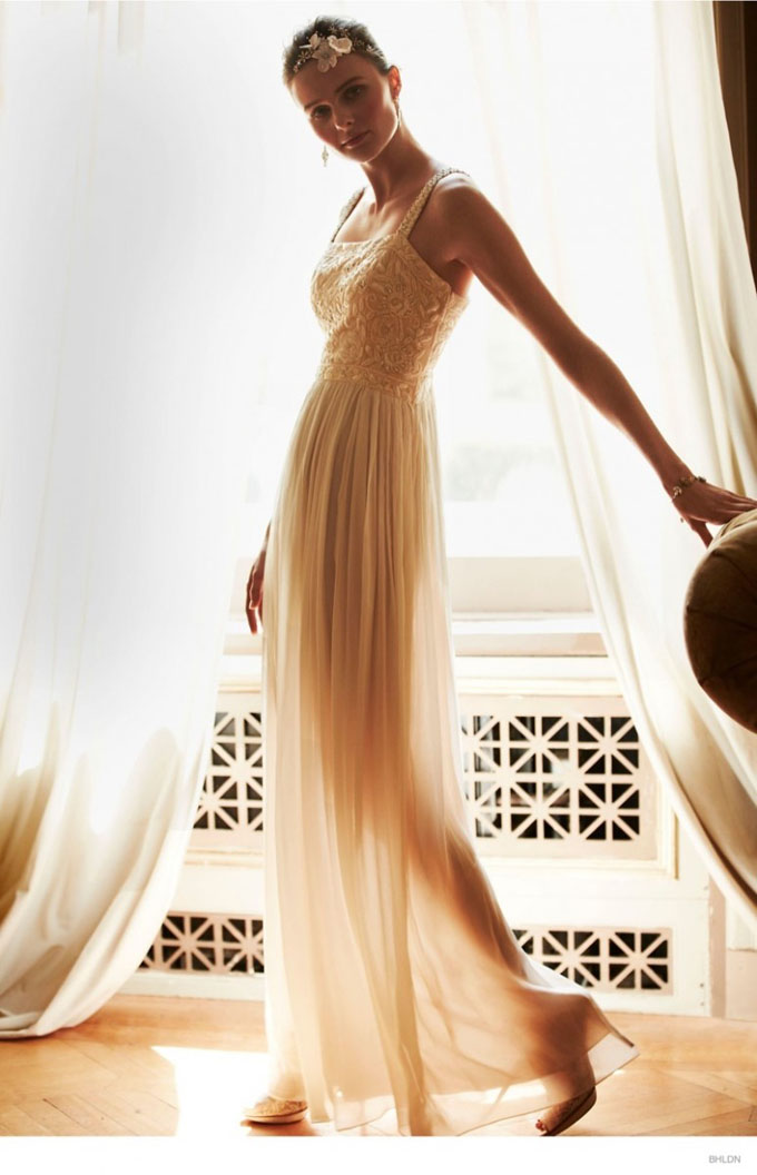 bhldn-ballet-bridal-dresses-photos03-773x1200.jpg
