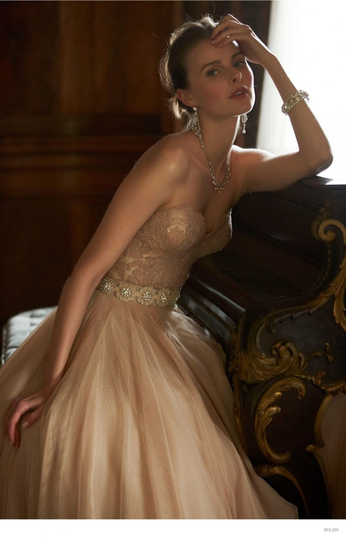bhldn-ballet-bridal-dresses-photos05-773x1200.jpg