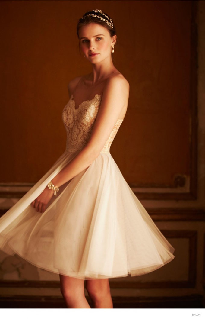 bhldn-ballet-bridal-dresses-photos07-773x1200.jpg