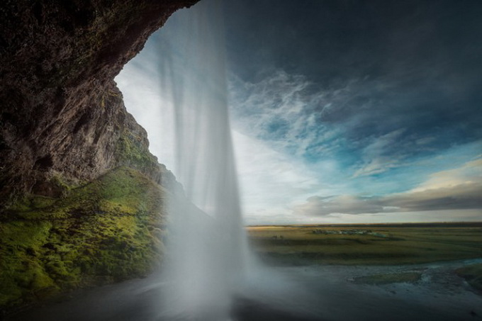 Iceland-Photography-by-David-Martin-Castan1-640x_05.jpg