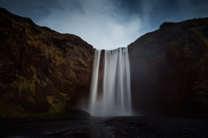 Iceland-Photography-by-David-Martin-Castan1-640x_06.jpg