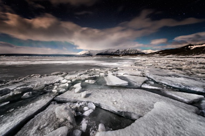 Iceland-Photography-by-David-Martin-Castan1-640x_08.jpg