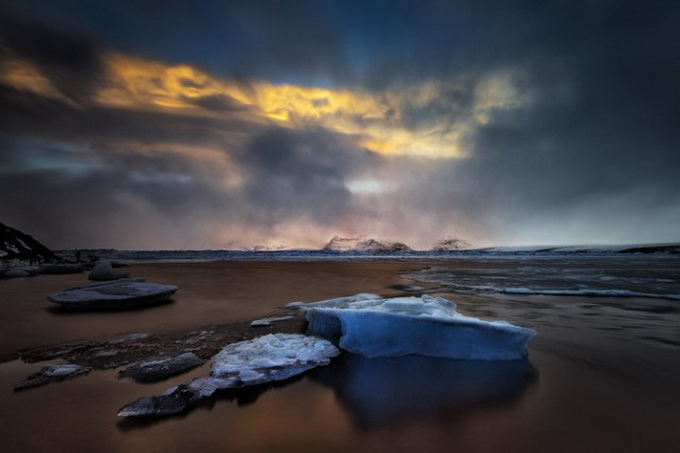 Iceland-Photography-by-David-Martin-Castan1-640x_09.jpg