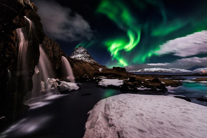 Iceland-Photography-by-David-Martin-Castan1-640x_11.jpg