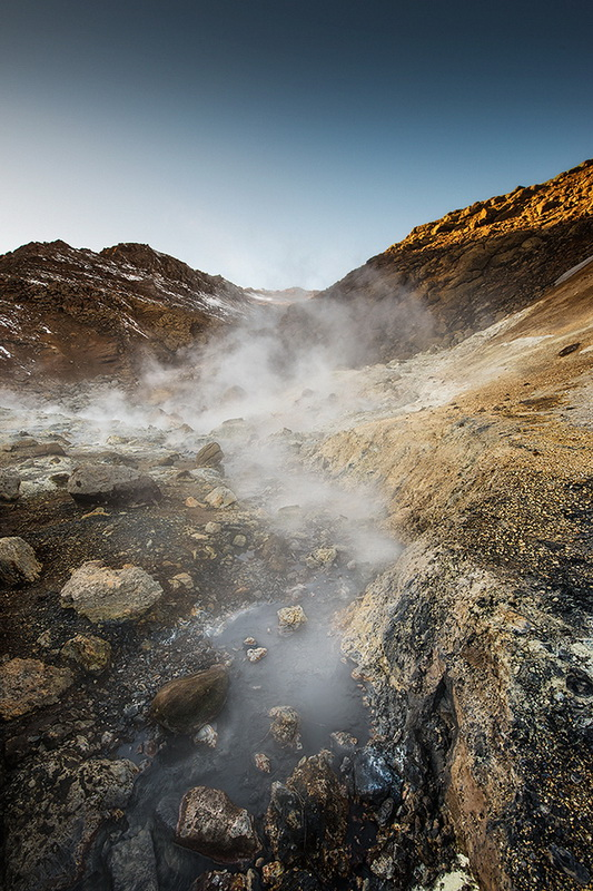 Iceland-Photography-by-David-Martin-Castan1-640x_14.jpg