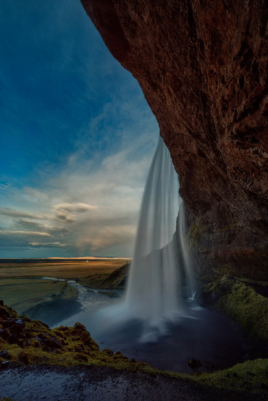 Iceland-Photography-by-David-Martin-Castan1-640x_15.jpg